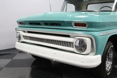 Browsing All Classic Trucks and Auto for sale - Browse our All Classic Trucks Trader. Classic Car Sales, Buy Classic Cars, Classic Trucks, Car Parts, Truck Parts, C10 For Sale, Old Cars, Chevrolet, Future