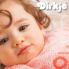 Bekijk de nieuwe Dirkje wintercollectie 2016/2017 van Dirkje Babywear.  Schattige babykleding voor hem en haar. #dirkje #babykleding #wintercollectie #roze #dirkjebabywear