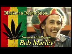 Bob Marley Songs Youtube, Best Songs, Love Songs, Bob Marley Greatest Hits, Calypso Music, Reggae Bob Marley, Internet Music, Praise And Worship Songs, The Wailers
