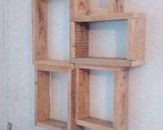 5 Fulfilled Cool Tricks: Floating Shelf Decor Kitchen floating shelves closet walk in.Floating Shelves Modern Office floating shelf design how to build.How To Hang Floating Shelves Couch.
