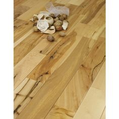 Think, that chicasaw oak unfinished strip best price