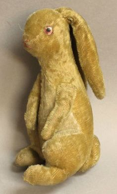 45 Best Velveteen Rabbit Images Bunny Rabbits Bunny Rabbit