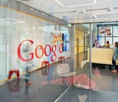 @Google Launches #AI, #MachineLearning Research Center @wesleyyuhn1 http://sco.lt/... #BI #BigData #IaaS