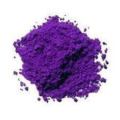"""ᴊᴜᴇᴠᴇs de #color - #𝐕𝐢𝐨𝐥𝐞𝐭𝐚 🔮 . Hace unos días en mis historias les mostré que estábamos eligiendo la paleta de colores para el living de Flor #asesoriaonline. En este caso, Flor vive en un depto hace un par de años y llegó el momento donde quiere darle identidad, de convertirlo en su espacio. Así que empezamos por definir que es lo que le gusta en cuanto a colores y deco para así armar su """"propio estilo"""". Pero Flor si tiene una cosa clara: le gusta el color violeta. Así que voy… Color Violeta, Amethyst, Bows, Texture, Crystals, Rain, Crafts, Google, Flower"""