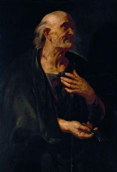 Rubens Paintings, Judgement Of Paris, List Of Paintings, Joshua Reynolds, The Falling Man, Anthony Van Dyck, Peter Paul Rubens, Caravaggio, Saints