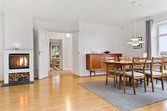 Gamla Älvsåkersvägen 17, Anneberg, Kungsbacka - Fastighetsförmedlingen för dig som ska byta bostad