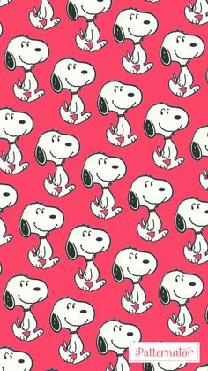 Hecho por mí !!! Iphone Lockscreen Wallpaper, Funny Phone Wallpaper, Cute Disney Wallpaper, Cute Wallpaper Backgrounds, Mobile Wallpaper, Cute Wallpapers, Wallpaper Wallpapers, Snoopy Love, Charlie Brown And Snoopy