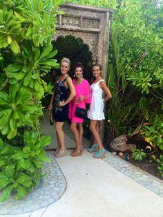 Live Aqua Cancun!! SunLover Travel Designers☀️