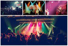 #47gradfestival #Ravensburg #premiere #Festival #gsgf #grossstadtgefluester #oberschwabenhalle
