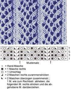 ajourmuster-strickanleitung2-gross1.jpg (502×632)