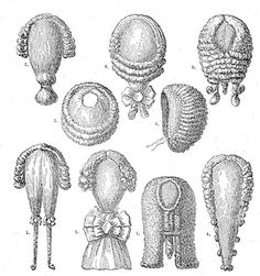 CREATE project idea- design a hat or wig inspired by the flamboyant Rococo style of Marie Antoinette. Maybe even do a paper sculpture of it. Whatcha think?