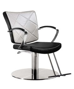 Salon Ambience SH-165 Julie Styling Chair Salon Styling Chairs, Salon Chairs, Shampoo Chair, Salon Furniture, Kinds Of Colors, Salons, Upholstery, Barber Chair, Beauty