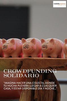 Crowdfunding Solidar