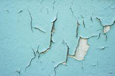 How Hazardous is Lead Paint?