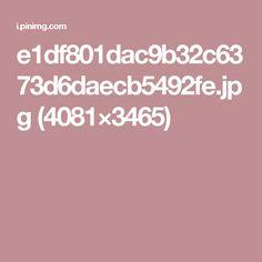 e1df801dac9b32c6373d6daecb5492fe.jpg (4081×3465)