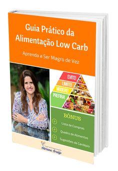 livro digital-ebook-guia-pratico