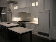 Cabinets made to your specification to match your hardwood floor.