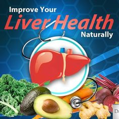 The liver is responsible for filtering and detoxifying environmental toxins and pathogenic organisms.  Blog Post: http://drjockers.com/improve-liver-health-naturally/  #Liver #Health #Heal #Healthy #Nature #Natural #Detox #Filter #Toxin #Doctor #Jockers