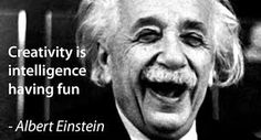 25 Phenomenal Albert Einstein Quotes motivational sayings on liner quotation text messages words of wisdom life Einstein was born on March 1879 in Germany. People Quotes, Me Quotes, Music Quotes, Daily Quotes, Wisdom Quotes, Funny Quotes, Combattre Le Stress, E Mc2, Albert Einstein Quotes