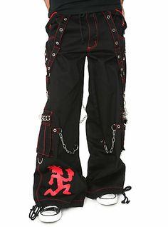 hatchetmna sweatpants   insane clown posse tripp hatchetman pants sku 236588 $ 95 00 $ 46 98 ...