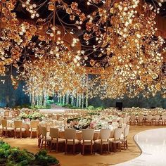 Wondering which wedding reception decoration supplies to buy? There are themed selections of reception decoration supplies in local stores and online retail Wedding Ceremony Ideas, Indoor Wedding Ceremonies, Ballroom Wedding Reception, Wedding Programs, Wedding Invitations, Wedding Goals, Wedding Themes, Wedding Planning, Wedding Decorations