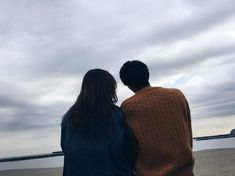 Imagenes and gifs. Se aceptan sugerencias y se le pide ayuda con las … #detodo # De Todo # amreading # books # wattpad Photo Couple, Love Couple, Couple Goals, Ulzzang Couple, Ulzzang Girl, Cute Relationships, Relationship Goals, Parejas Goals Tumblr, Korean Couple