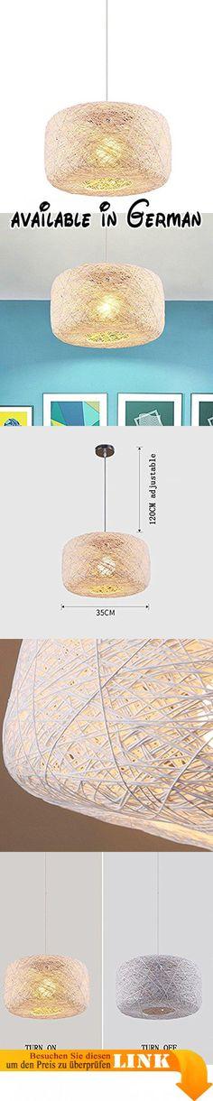 Spiegel vorne Licht modernen Holz Spiegel Leuchten einfach - lampen fürs badezimmer
