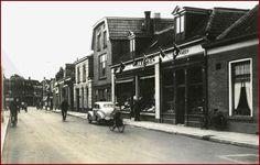Almelo - Grotestraat