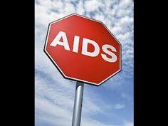 AIDS a 20-ik század LEGNAGYOBB CSALÁSA!!!