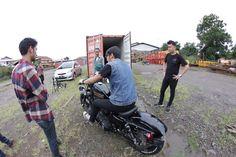 Harley Davidson 48 #harley #davidson