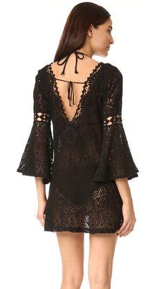 15 Su Immagini Positano Dresses Temptation Fantastiche wwfr6R
