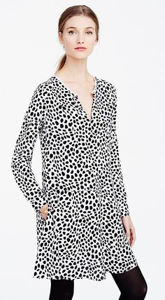 Dress Shop: Casual, Work and Party Dresses | Club Monaco