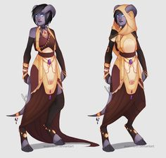 (open, be her, image is same character, 2 different outfits) Okay, long day, I took a girl friend of mine with me to my D&D session, and next thing we all know, she has become her character! Tiefling Rogue, Dnd Tiefling, My Character, Character Outfits, Character Creation, Character Portraits, Character Design References, Character Concept, Character Ideas