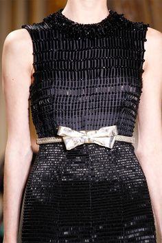 Giambattista Valli SS 2012 Couture