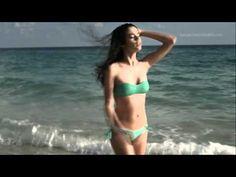 Canción Anuncio Calzedonia 2012: Nueva colección de baño - Sara Sampaio - Mayo 2012 - http://yoamoayoutube.com/blog/cancion-anuncio-calzedonia-2012-nueva-coleccion-de-bano-sara-sampaio-mayo-2012/