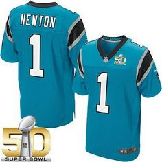173 Best Super Bowl NFL jerseys images in 2019 | Nike elites, 50th  for cheap