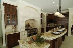 kitchen stove surround ideas | HOME ABOUT COLLECTION REPS & SHOWROOMS EVENTS SPECIALS CONTACT