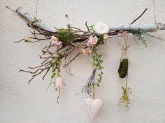 Easy how to make fragrant Scandinavian festive wreath, Christmas craft Burlap Bows, Burlap Wreath, Christmas Wreaths, Christmas Crafts, Coastal Wreath, Boxwood Wreath, Decoupage Box, Welcome Wreath, Deco Floral
