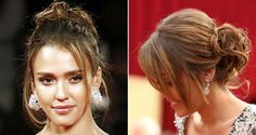 bridesmaids shoulder length updo hairstyles   updos for medium length hair updos for medium length hair window ...