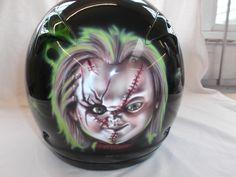 chucky helmet.jpg (800×600)