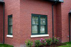 12 Best Exterior Window Sills Images Exterior Window