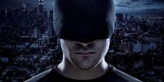 daredevil netflix series previews Why Marvels Daredevil Netflix Series Has Changed Shared Universe Franchising