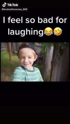 Memes Estúpidos, Funny Video Memes, Crazy Funny Memes, Really Funny Memes, Stupid Funny Memes, Funny Relatable Memes, Funny Memes For Kids, Funniest Jokes, Funny Vidos
