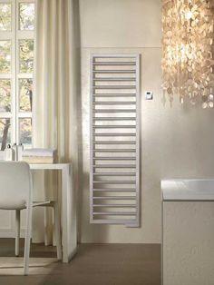 Subway Radiators, Blinds, Bathtub, Home Appliances, Curtains, Room, Furniture, Home Decor, Wall Decor