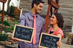 """After five months of courting, Jill Duggar is set to marry Derick Dillard on June 21! The bride-to-be recently named her older sister Jana as her maid of honor and is busy making plans to tie the knot in the same church where her parents, Jim Bob and Michelle, were married in 1984.  """"Jill wanted to carry on the tradition,"""" a pal close to the family gushes.   Derick and Jill, who are 25 and 23, respectively, also don't want to waste any time when it comes to having children."""