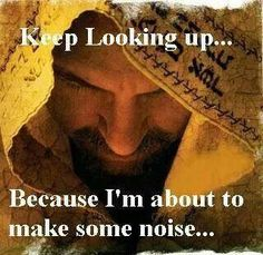 Always looking up!☝🏼️Prayers go up🙏🏻Blessings come down! ☄👇🏼😌🌈🌠 In Jesus name Amen! Bible Quotes, Bible Verses, Scriptures, Qoutes, Godly Quotes, Jesus Bible, Encouragement Quotes, Jesus Is Coming, He Is Coming