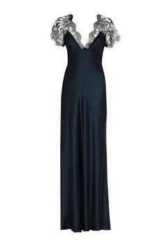 Style Fashion Tips .Style Fashion Tips Bride Lingerie, Pretty Lingerie, Fashion Tips For Women, Men Fashion, Style Fashion, Fashion Design, Sleepwear Women, Lingerie Sleepwear, Estilo Retro