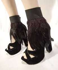 Image result for raven halloween costume idea