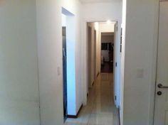 Apartamento 2 Dormitorios 2 baños, doble cochera, Barra de Carrasco a 1 cuadra de Rambla,  Apartamento en Barra de Carrasco, a una cuadra d ..  http://carrasco.evisos.com.uy/apartamento-2-dormitorios-2-banos-doble-cochera-barra-de-carrasco-a-1-cuadra-de-rambla-id-275761