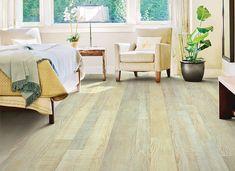 Waterproof Flooring Perfect for Spring! COREtec Plus Design Accolade Oak Vinyl Wood Flooring, Wide Plank Flooring, Luxury Vinyl Flooring, Luxury Vinyl Tile, Wood Vinyl, Luxury Vinyl Plank, Planks, Oak Flooring, Carpet Flooring